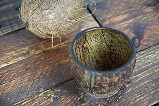 coconut-cup-top.jpg