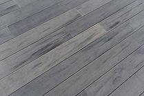 Lanai Beach Wood Deck Planks