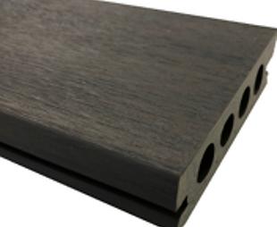 lanai premium deck planks