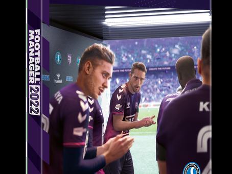 『足球經理 2022』公布新功能: 符合現實的截止日以及改善工作人員溝通模式