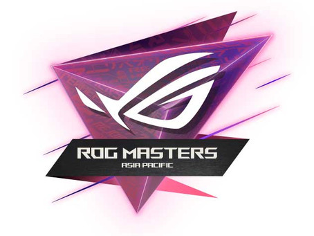 CS:GO Teams to Battle in ASUS ROG's First APAC Championship