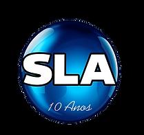 sla 10.png