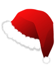 Gorro-de-Papai-Noel-em-png-queroiamgem-C