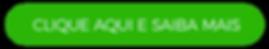 método-o-código-da-traição.png