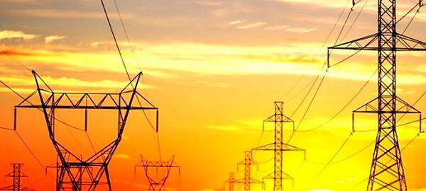 como-reduzir-o-consumo-de-energia-eletri