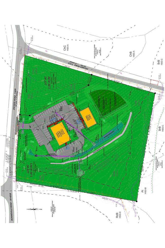 color 4SITE PLAN.jpg