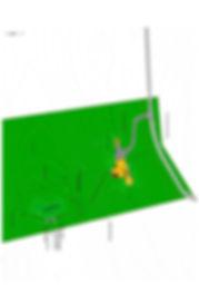 color 1SWM PLAN1.jpg