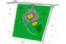 color 4SITE PLAN_edited.jpg