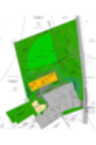 color site plan.jpg