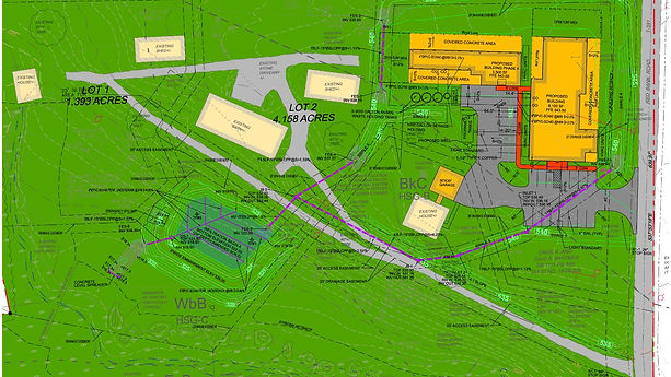 COLOR SITE PLAN_edited.jpg