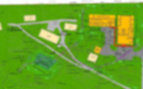 COLOR SITE PLAN_edited_edited.jpg