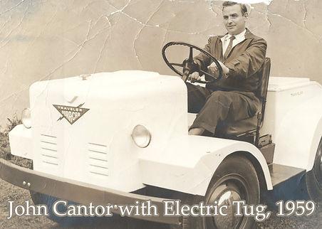 Electric-Cart-1-768x547.jpg