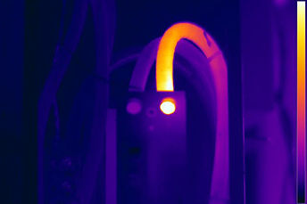 Infrared2-600x400.jpg