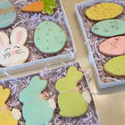 sugar cookie sets