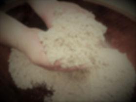 蕎麦粉と手.jpg
