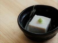 soba豆腐.jpg