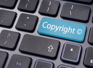 Copyright Files: Blogger's Use of Copyrighted Photo Is 'Transformative' Use: Illinois Northern Distr