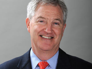 Bill McGrath Shares Legal Expertise in Chicago's Daily Law Bulletin