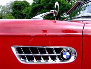 BMW Dealership Defeats Fraud Suit On Statute of Limitations Grounds