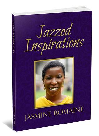 Jazzed Inpirations
