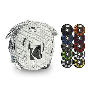 KODAK 3D Printing Filament PET-G
