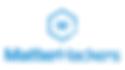 Matter hackers logo 1.png
