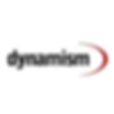 dynamism_logo.png