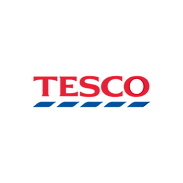 TCC Logos v3-23-26.png