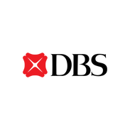 TCC Logos v3-23-27.png