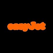 TCC Logos v3-23-25.png