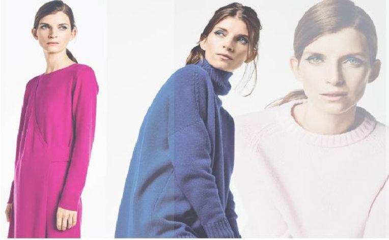 knitwear_3geteilt