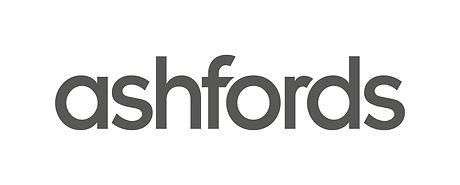 Ashfords_Logo_Grey_300dpi.jpg