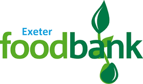 exeter foodbank.png