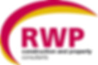 RWP LOGO (RedGold)v2 - JPEG.jpg