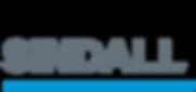 MS_Logo_40mm no bg.png