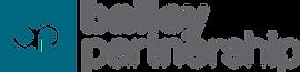 logo-colour (1).png