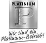 platinium_label.png