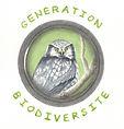 Logo-GenerationBiodiversité.jpeg