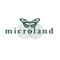 Logo Microland (1).png