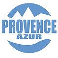 Partenaire Provence Azur