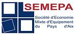 SEMEPA2[1].png