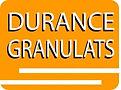 DURANCE-GRANULATS-242x180.jpg