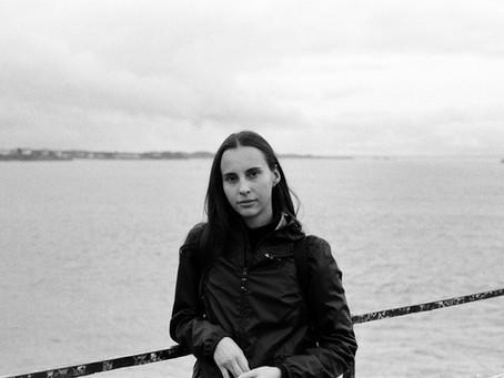 Entretien avec ... Louise Filippi, Réalisatrice et Documentariste, Atento 2019