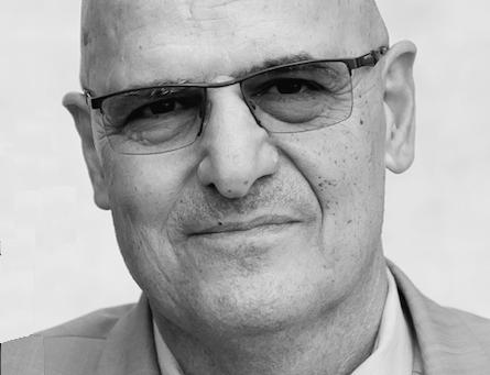 Entretien avec ... Michel Papazian, Entomologiste amateur, Président de l'OPIE Provence-Alpes-du-Sud