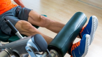 How exercise — interval training in particular — helps your mitochondria stave off old a