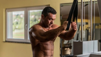 The Ultimate Fat Burning Exercise Guaranteed to Make You Lose Weight