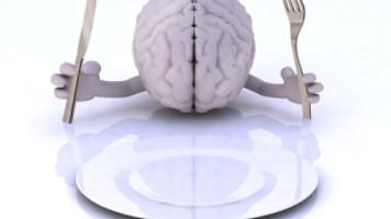 Eating Breakfast Increases Brain Chemical Involved in Regulating Food Intake and Cravings, MU Resear
