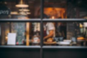 bakery-chef-coffee-1739748.jpg