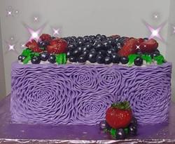 Pretty in Purple Cake_edited