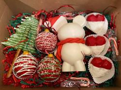 Holiday Treat Box 3
